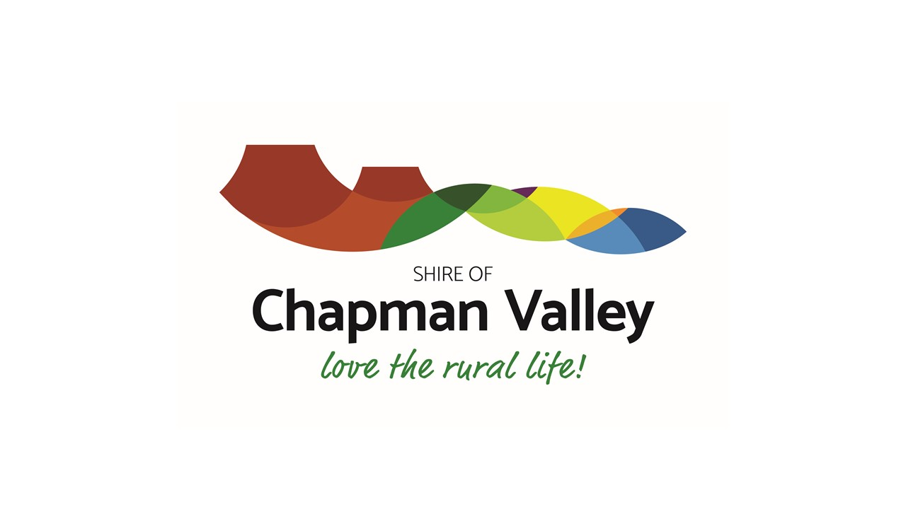 Contact Registers introduced to Chapman Valley